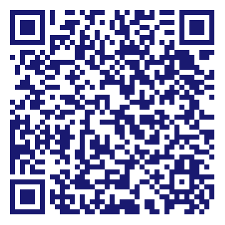 QR-Code for Advanced Avionics Inc