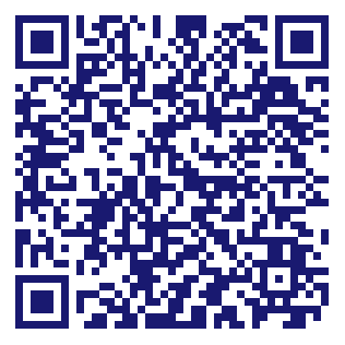 QR-Code for Advanced Billing Svc