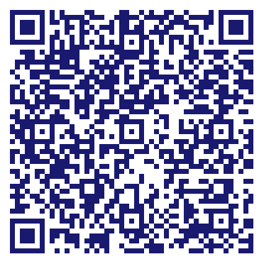 QR-Code for Advanced Bioanalytical Service