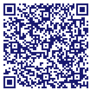 QR-Code for Advanced Biological Marketing