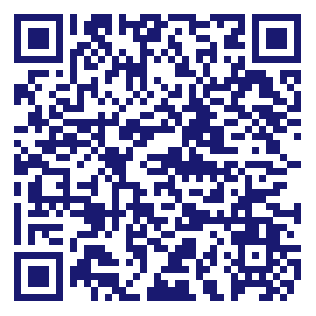 QR-Code for Advanced Bodywork