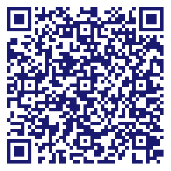 QR-Code for Advanced Business Computers