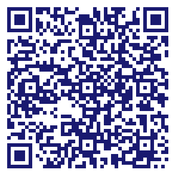 QR-Code for Advanced Business Consulting