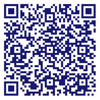 QR-Code for Advanced Business Solutions
