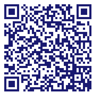 QR-Code for Advanced Cabinetry