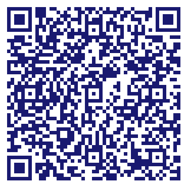 QR-Code for Advanced Care Medical Equipmen