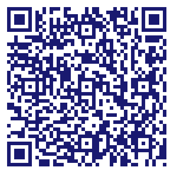 QR-Code for Advanced Chemical Solutions