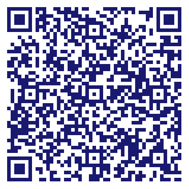 QR-Code for Advanced Chiropractic Clinics