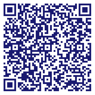 QR-Code for Advanced Cleaning Technology