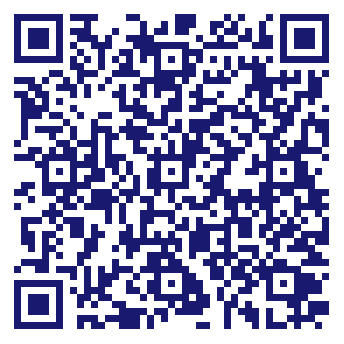 QR-Code for Advanced Composites Group