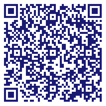 QR-Code for Advanced Computer Consultant