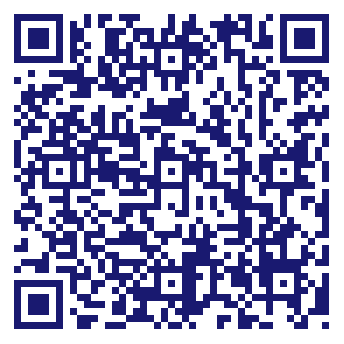 QR-Code for Advanced Computer Services