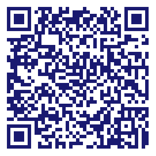 QR-Code for Advanced Computers Inc