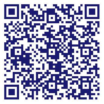 QR-Code for Advanced Dental Care Clinic