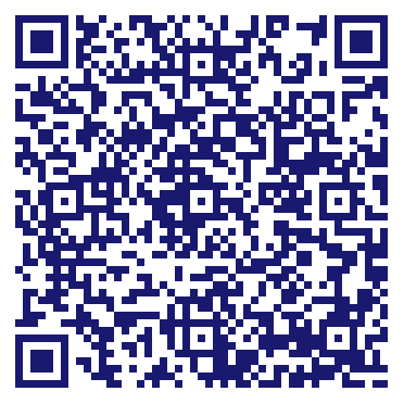 QR-Code for Advanced Dental Care of Vernon