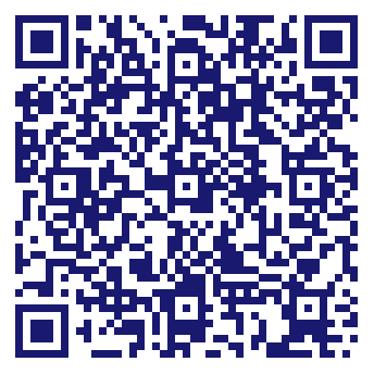 QR-Code for Advanced Dental Center