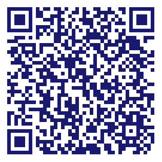 QR-Code for Advanced Disposal Svc