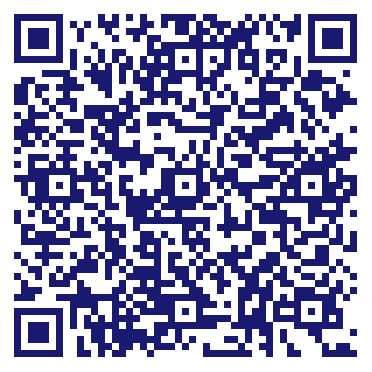 QR-Code for Advanced Drug Testing Services