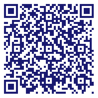 QR-Code for Advanced Endodontic Care