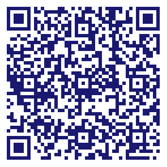 QR-Code for Advanced Energy Concepts