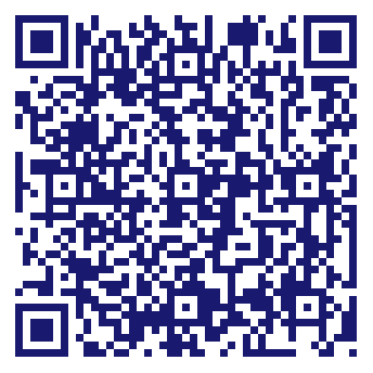QR-Code for Advanced Evidence Invstgtns