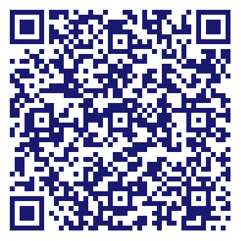 QR-Code for Advanced Financial Concepts
