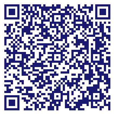 QR-Code for Advanced Gospatial Systems Llc