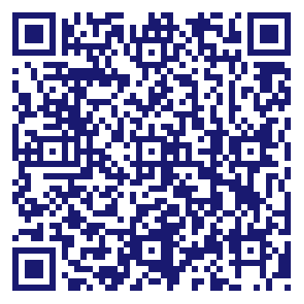 QR-Code for Advanced Graphic Engraving