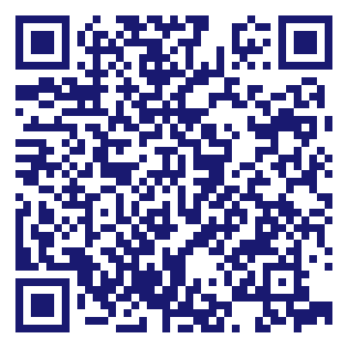 QR-Code for Advanced Graphics