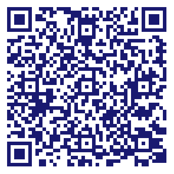 QR-Code for Advanced Hearing Care Inc