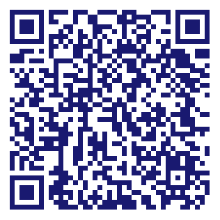 QR-Code for Advanced Hearing Care