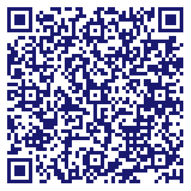 QR-Code for Advanced Heating And Air Conditioning LLC