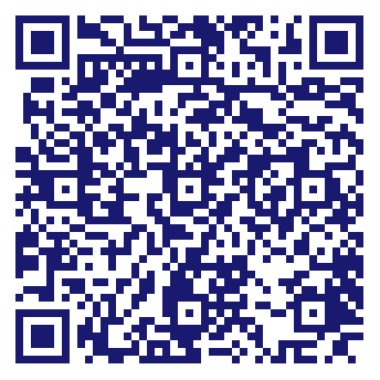 QR-Code for Advanced Home Builders Llc