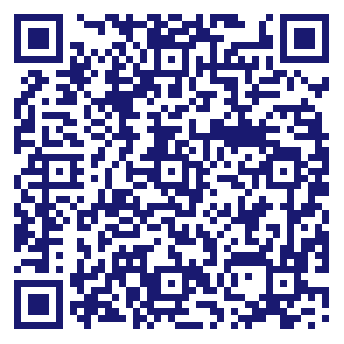 QR-Code for Advanced Hypnosis Ctr Pa