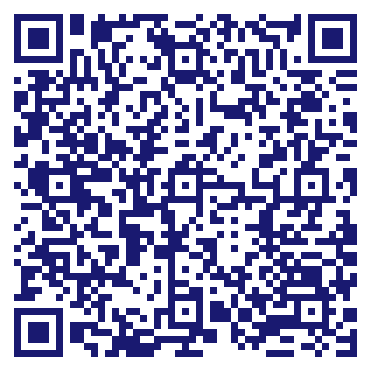 QR-Code for Advanced Imaging Technologies