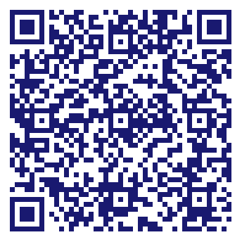 QR-Code for Advanced Information Svc