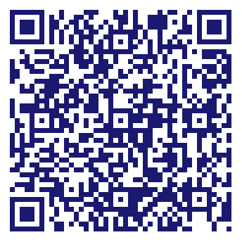 QR-Code for Advanced Insulation Systems