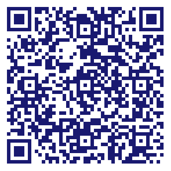 QR-Code for Advanced Lawn Care & Bldg