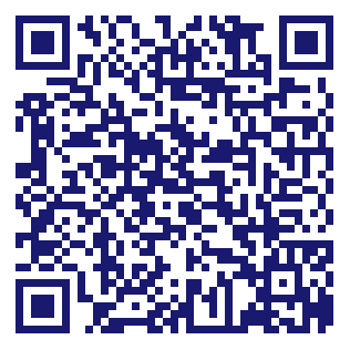 QR-Code for Advanced Lawn Care