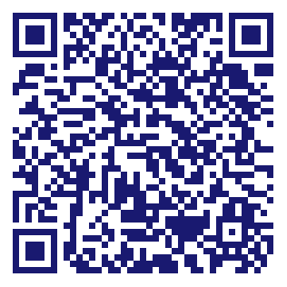 QR-Code for Advanced Lead Testing
