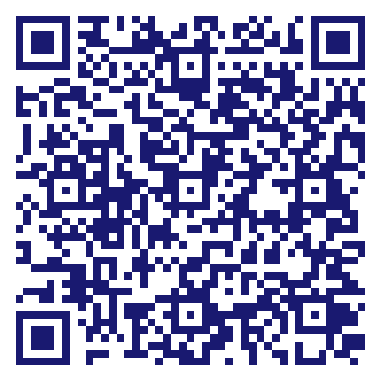 QR-Code for Advanced Massage Systems