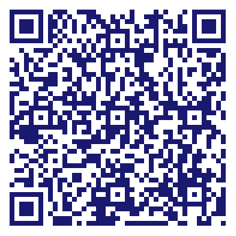 QR-Code for Advanced Mechanical Inc.