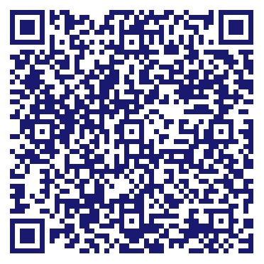QR-Code for Advanced Navigation & Position