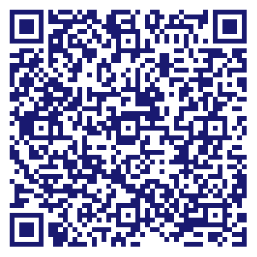 QR-Code for Advanced Obstetrics & Gynclgy