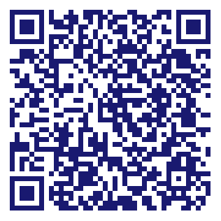 QR-Code for Advanced Oil & Lube