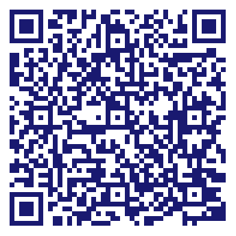 QR-Code for Advanced Outdoor Lighting