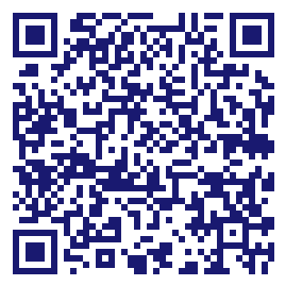QR-Code for Advanced Pain Care