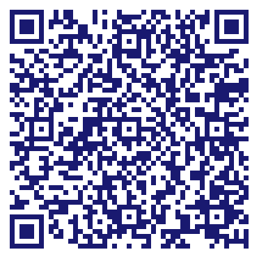 QR-Code for Advanced Plumbing & Septic Systems