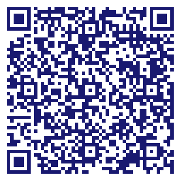 QR-Code for Advanced Property Management
