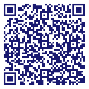 QR-Code for Advanced Resources Intl